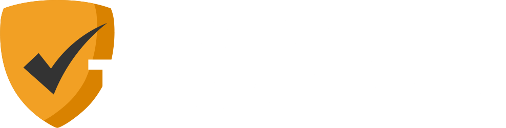 Trusted for Tractor Parts